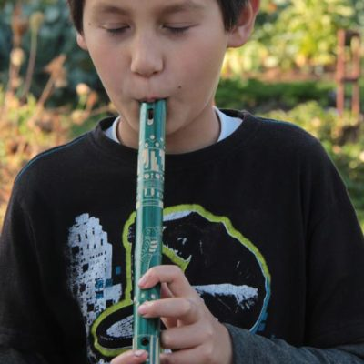 alex-flute-1