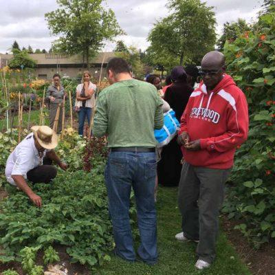 garden-people2-900