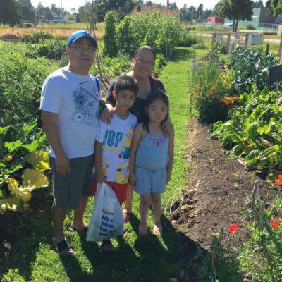 garden-picking-900