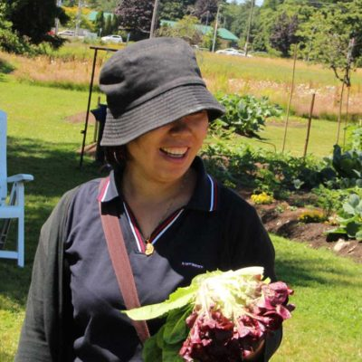 garden.lettuce