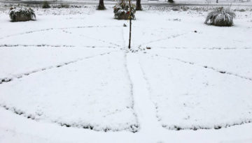 medicine-wheel-in-snow-blog