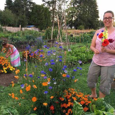 picking-flowers2