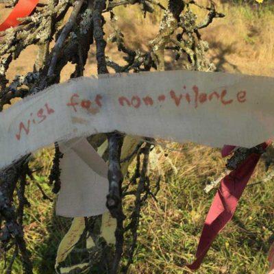 wish-no-violence-900-50