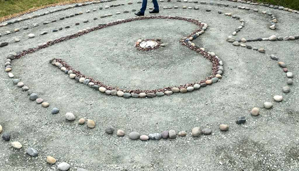 heart-labyrinth-1024-585
