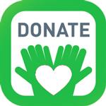 donate greener 150 1