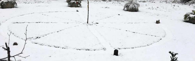 snow3a-1170