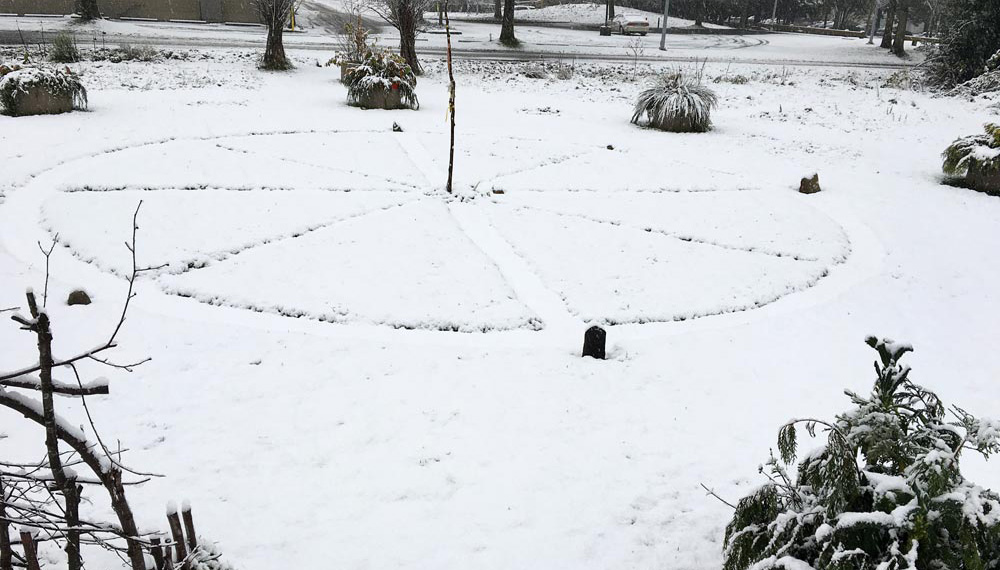 snow-1165-665