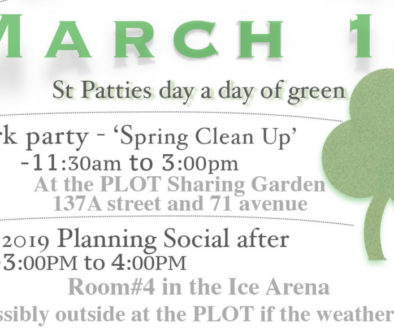 Pattysday--1