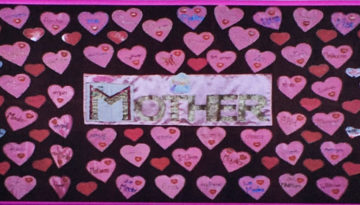 Mother'sDayMay12-crop
