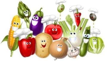 smiling-veg