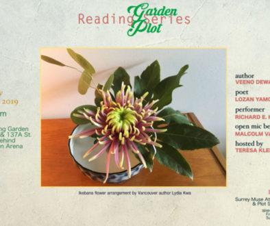 garden-plot-1165