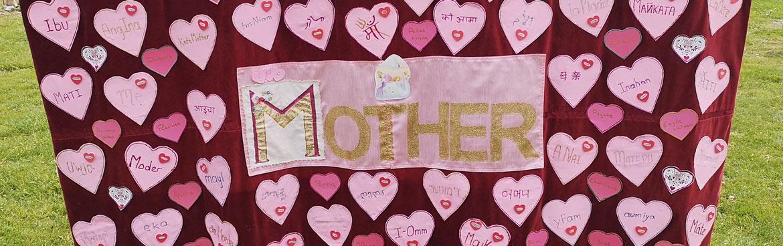 mother--quilt-crop