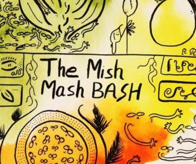 mishmasgbash1165-665