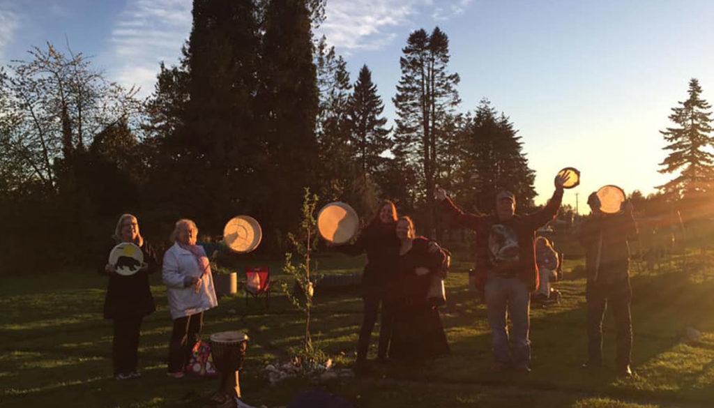 drummers-1165-665