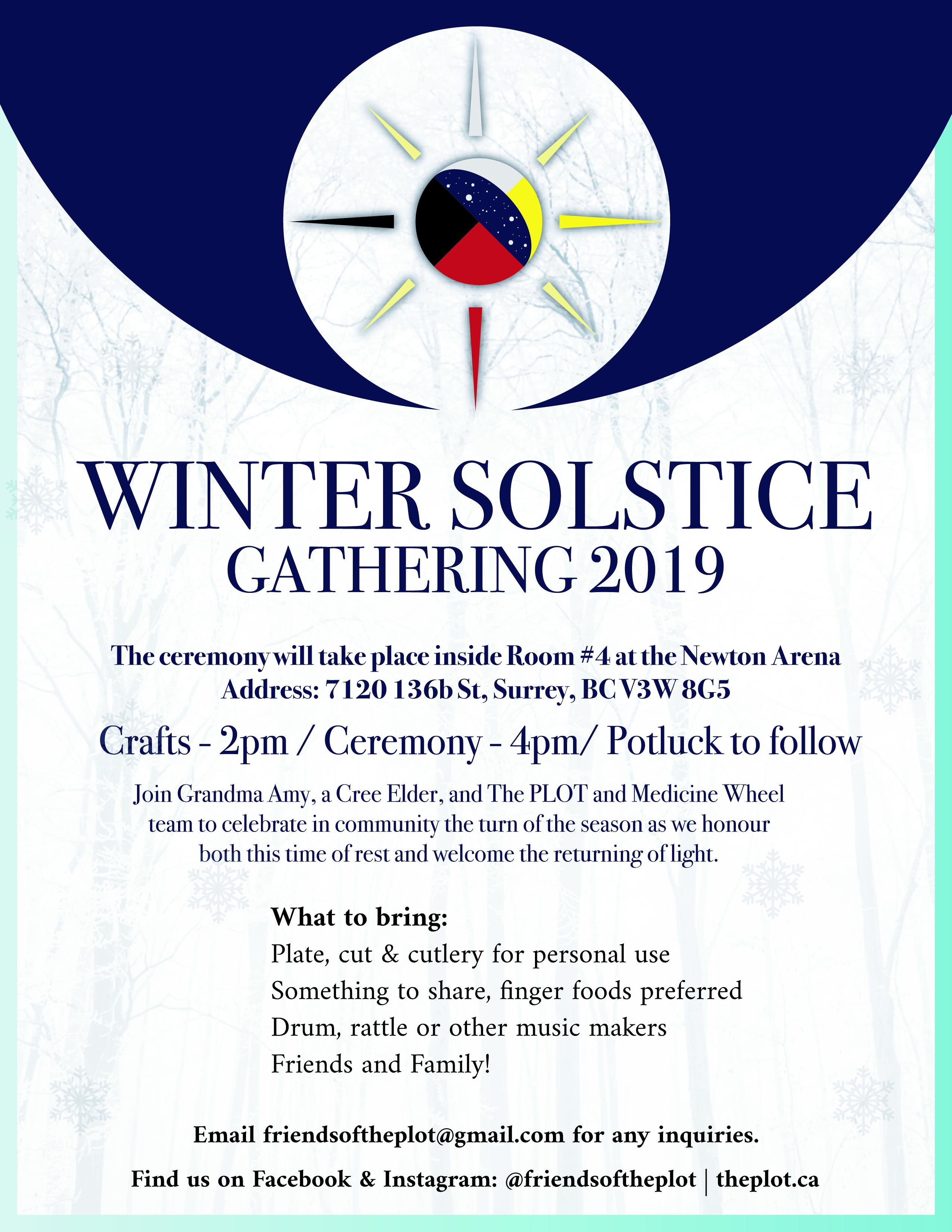 wintersolstice-2019-03
