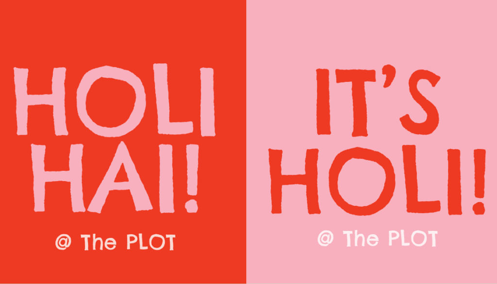 itsholy-at-the-plot-01-1165-665